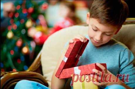 30 идей что можно подарить мальчику на 13 лет в день рождения, на Новый год, 23 февраля. Недорогие оригинальные подарки | Семья и мама