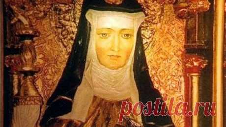 Тайный рецепт монахини Хильдегарды от сердечных заболеваний  От автора: Моя прабабушка была народной целительницей. К ней обращались все деревенские жители, ведь она лечила исключительно проверенными средствами. Был в ее сокровищнице древнейший рецепт, история…