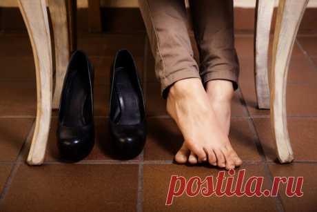 Чтоб от запаха ног и обуви не было стыдно | Идеи для дома и окружения | Яндекс Дзен
