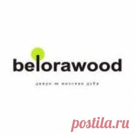 Belora Wood