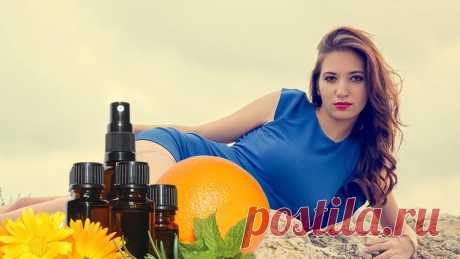 Эфирное масло для волос: какое лучше и полезнее Какие же эфирные масла лучше и полезнее для волос? В статье мы разберемся какие из них лучше подойдут для роста, укрепления, против выпадения волос