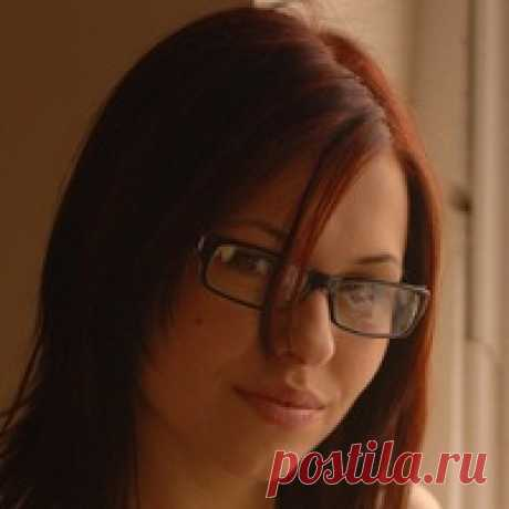 Елена Горшкова