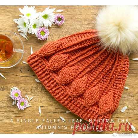 밍크퍼 폼폼이 달린 따뜻한 모자, 코바늘뜨개, 공개도안, 무료도안 : 네이버 블로그