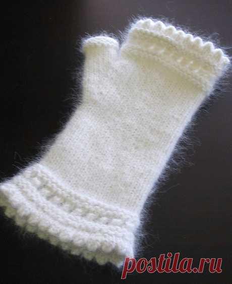 шарфы,шапки,перчатки и т.д. | Записи в рубрике шарфы,шапки,перчатки и т.д. | Дневник Ltava