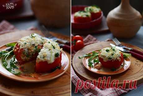 Подтягиваем веки и кожу вокруг глаз