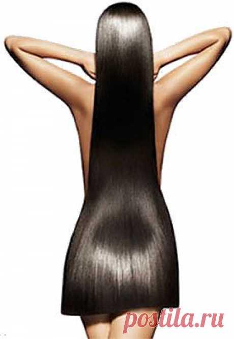 Что делать при выпадении волос?. Уход за волосами