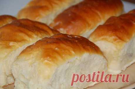 Foszlós békebeli lekváros bukta recept: falun így készítik a nénik - Recept   Femina