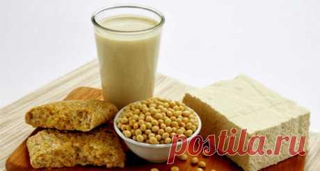 Продукты, которые богаты протеином – включите в свой рацион эти продукты, и ваши мышцы станут сильнее.