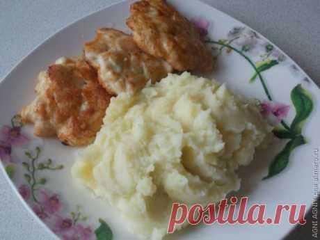 Мясо по-албански - oно словно семечки, хочется, есть и есть, такое вкусное, аппетитное, нежное...