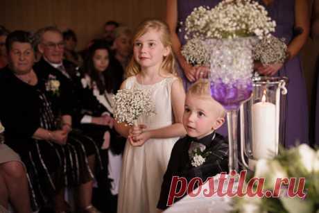 Реджина Уилли самый юный свадебный фотограф » Notagram.ru Реджина Уилли свадебный фотограф. 9-летняя девочка самый известный свадебный фотограф. Самый юный свадебный фотограф. Фотографии свадеб сделанных детьми.