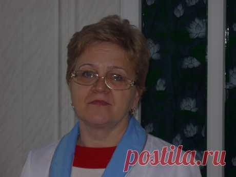 Валентина Змеу