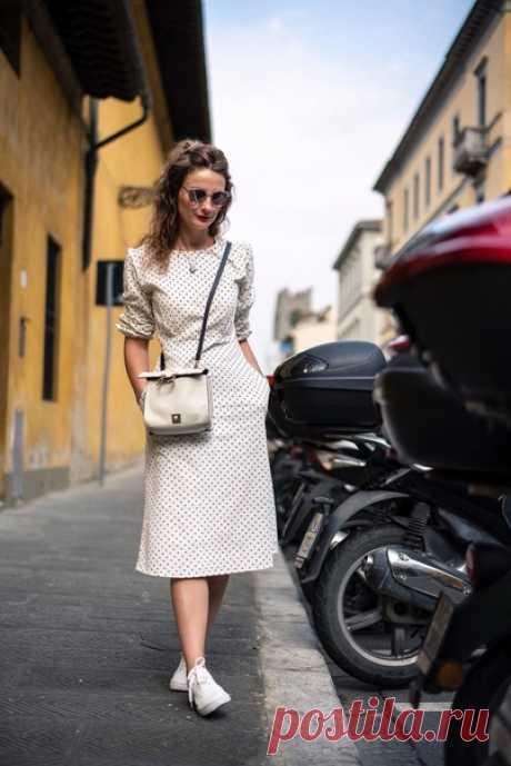 Теплые платья из вельвета, шерсти, твилла и джинса. Ограниченное количество платьев, собственное производство.  Работаем более 8 лет💕 Заказать платья можно тут vk.com/suryaramdress (принимаем оплату VKpay)