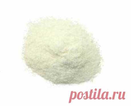 Купить Пудра рисовая в интернет-магазине Sapone