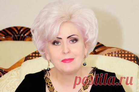 На Украине арестовали бывшего мэра Славянска Нели Штепу