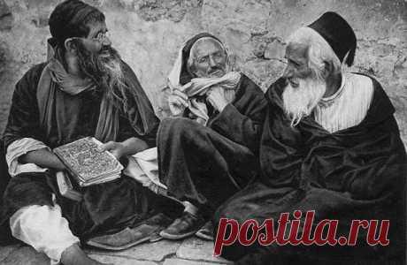 ЗачтоАлександр IIIв1891 году выгнал евреев изМосквы — Рамблер/субботний
