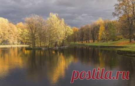 Красивые профессиональные фото, оригинальная художественная фотография – страница2 – Социальная сеть ФотоКто
