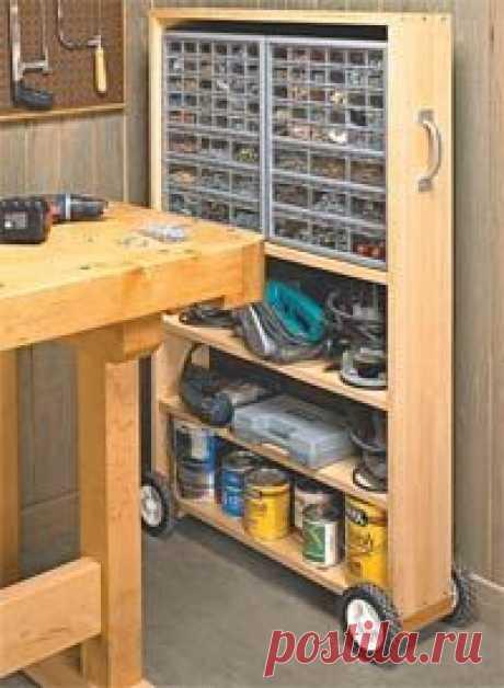 Es encontrado en el sitio woodworkingonline.com.