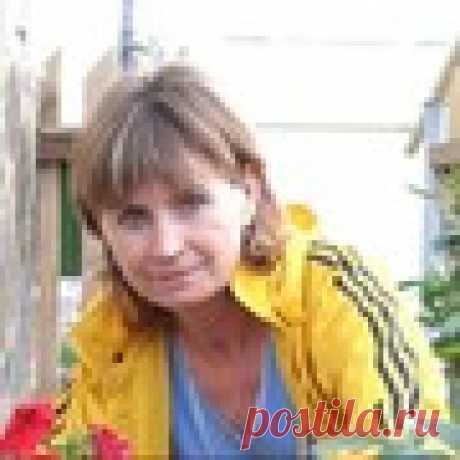 Вера Гаас