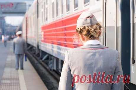РЖД возобновляет движение более ста поездов дальнего следования Ожидается, что в график вернутся или увеличат периодичность курсирования более 160 поездов, в том числе все скоростные поезда.