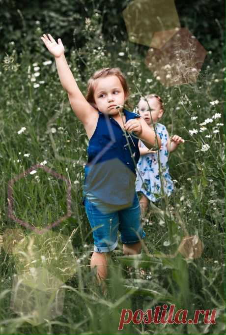 Как помочь ребёнку заговорить?   Психолог Анастасия Корчагина   Яндекс Дзен