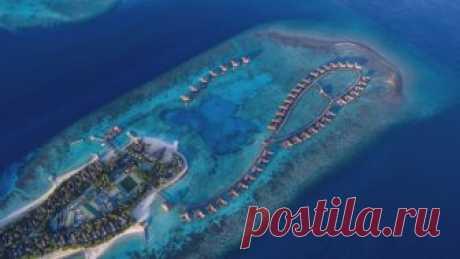 Как живется на Мальдивах простым смертным » Notagram.ru Как живут и работают простые жители Мальдивских островов. Что стоит за вашим сказочным отдыхом на Мальдивах. Как живется на Мальдивах простым рабочим.