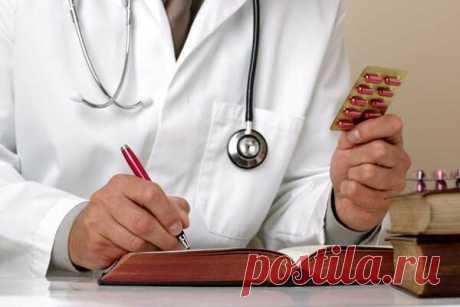 «Сколько стоят таблетки от холестерина  Статины: препараты от холестерина и атеросклероза. Польза и вред, побочные эффекты, совместимость с другими лекарствами. Статины последнего поколения.