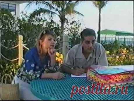 Сын неудачника. 2002.  Комедия - YouTube