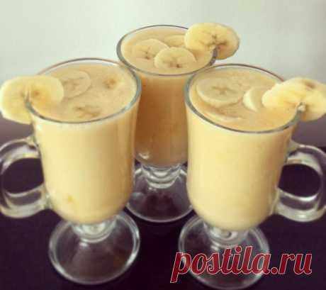 Напиток, который в миг сжигает жировые отложения на животе! | KaifZona.Ru