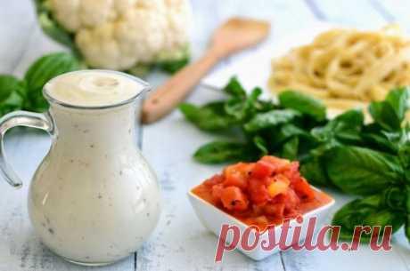 20 соусов, которые сделают ваши блюда вкуснее, чем в ресторане — informed news 24