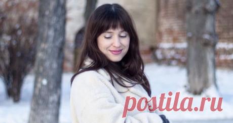 5 советов от блогера, которая боролась с выпадением волос Блогер Инна Плетнева полгода боролась с выпадением волос. Результатом она довольна и готова делиться со всем миром секретами.