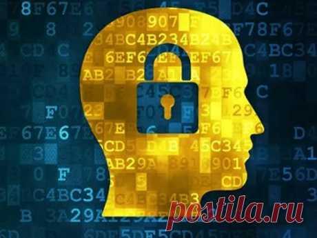 5слов-паролей для достижения любой цели Сила слова— это чистая магия, ключи кподсознанию. Слова-пароли способны приблизить вас к мечтеипомочь вдостижении любых целей.