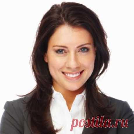 Оксана Филипова