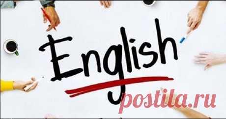 15 шпаргалок, в которых есть все правила английского Всё самое важное.