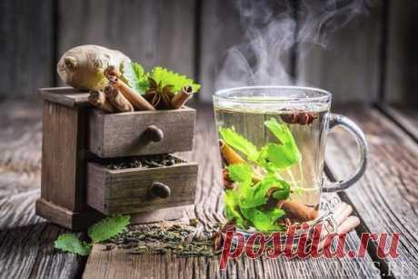 Чай с корицей и лавровым листом поможет похудеть  Чай из корицы и лаврового листа относится к травяным настоям, используемым для ускорения процесса потери веса.  Оказывается, обе эти приправы обладают способностью положительно воздействовать на пищеварительную систему, применяя лавровый лист и корицу для похудения вы быстрее избавитесь от лишних килограммов. Если вас заинтересовала эта новость, то можете приготовить этот настой по этому рецепту.  Ингредиенты:  1 л. воды  1...