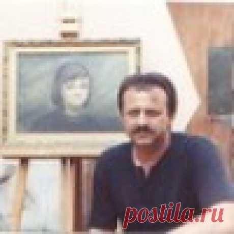 Павел Аранчий
