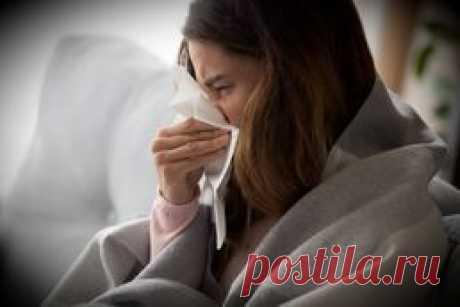 Меры профилактики простуды и гриппа осенью - эффективные средства, лекарства и препараты Октябрь и ноябрь - самое простудное и гриппозное время. В межсезонье снижается иммунитет и активизируются вирусы. Займитесь профилактикой вовремя!