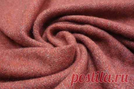 Кашемир: что это за ткань, свойства, из чего состоит, как стирать и ухаживать, как выглядит материал (шерсть или нет), что шьют, отличия подделки
