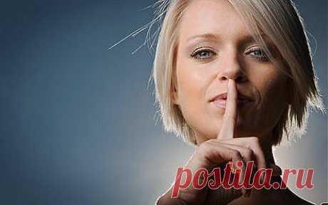 Что такое женское одиночество? Два полюса одной проблемы   Психология