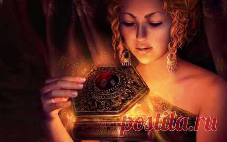 Легенда о ящике Пандоры — Интересные факты