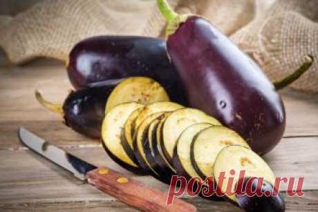 Как правильно и вкусно приготовить баклажаны      Блюда из баклажанов в том или ином виде присутствуют в кухнях многих народов мира. Популярность этой ягоды, а не овоща, как думают многие, объясняется тем, что он неприхотлив к разным способам пр…
