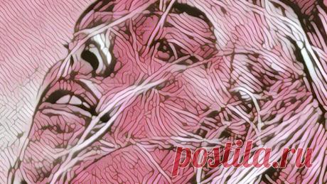 Почему многие мужчины изменяют? 5 причин мужских измен от автора психологических бестселлеров Стива Харви   Любовь: инструкция по применению   Яндекс Дзен