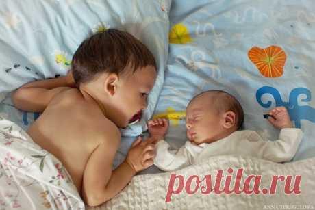 #дети, мамы, папы