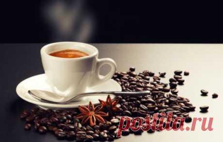 Необычные рецепты приготовления кофе. ФОТО » Женский сайт InfoWoman.com.ua. Полезные советы для женщин