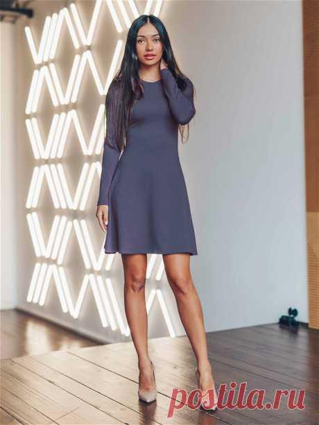 Платье MOS GIRL 9320727 в интернет-магазине Wildberries.ru Платье MOS GIRL 9320727 в интернет-магазине Wildberries.ru.