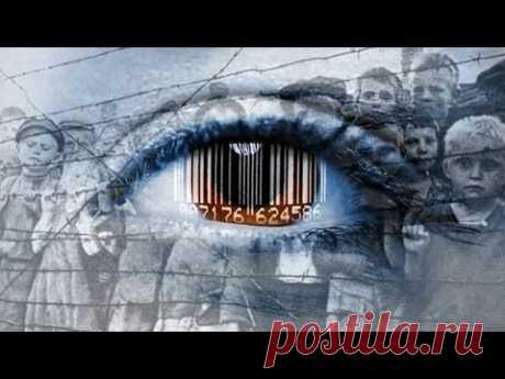 Как принимали закон об электронном концлагере (Едином регистре) в Совете Федерации - YouTube