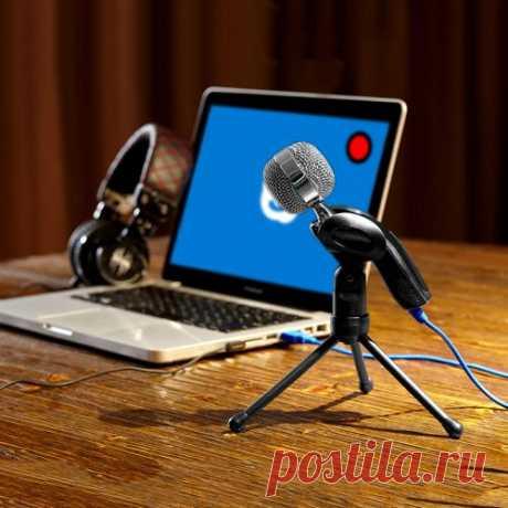 Наконец-то в Skype появится функция которую многие так ждали