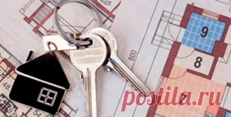 Строительство каркасных домов в Краснодарском крае под ключ - Добрострой-ЮГ
