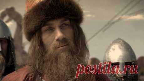 Война Олега Вещего с русью и славянами | ИстПросвет | Яндекс Дзен