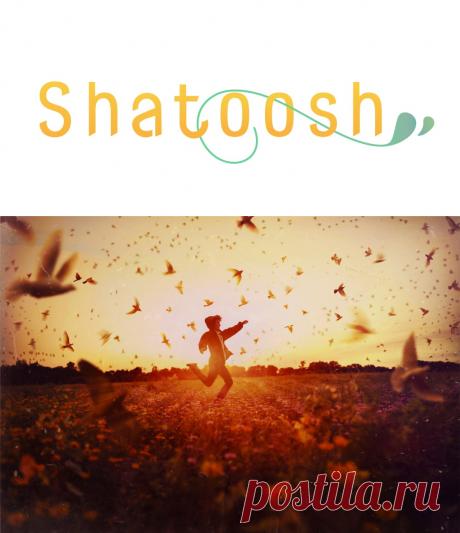 От судьбы не убежать или...? | Shatoosh