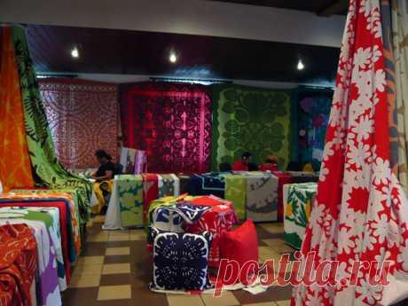 Аппликация Лоскутное Лоскутное одеяло: Салон дю Тифай